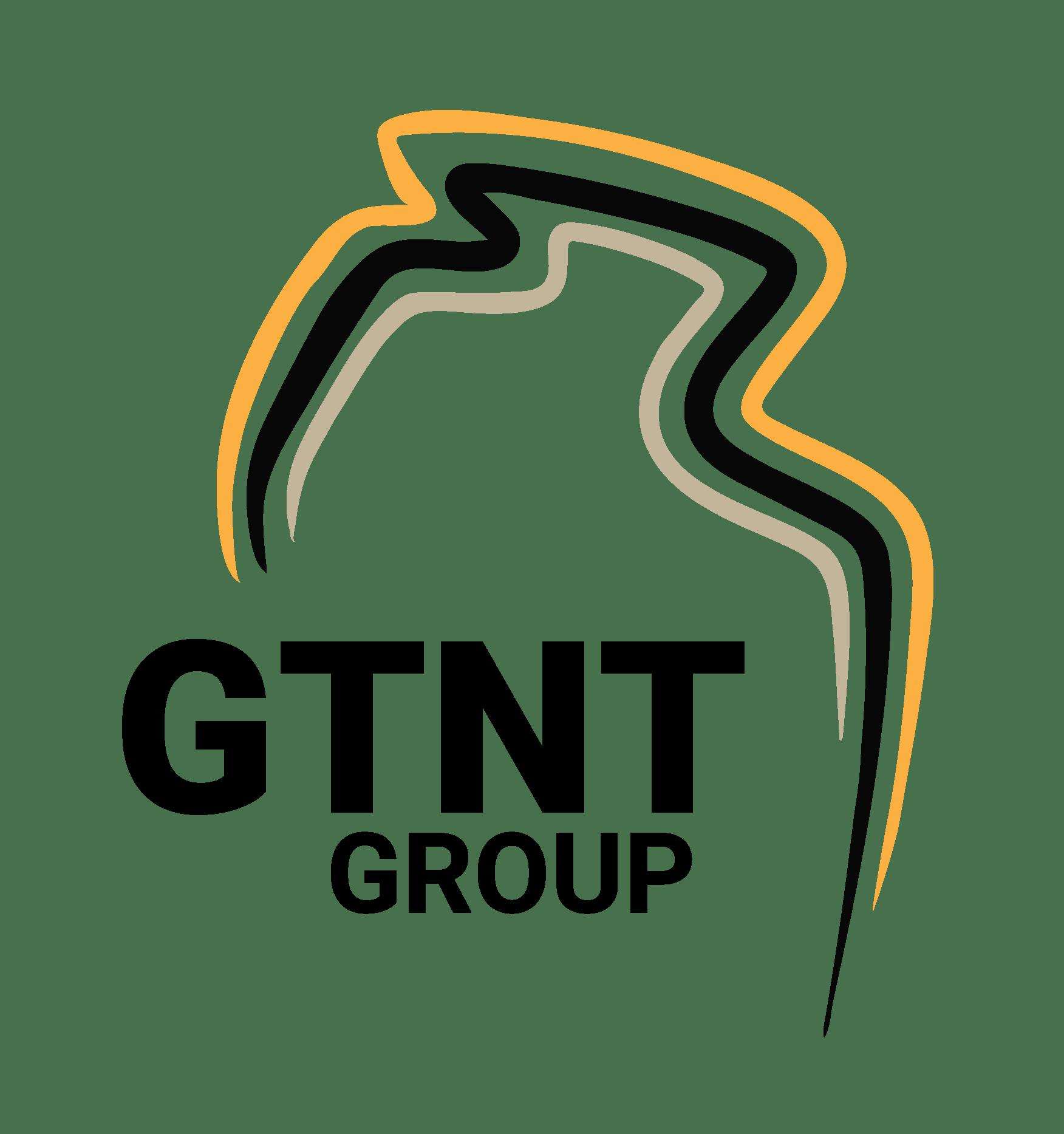 GTNT Creating Territory Futures Through Apprenticeships